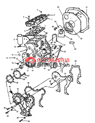2000 saturn ls2 wiring diagrams online repair manuals