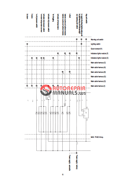 Outstanding Rt100 Wiring Diagram Auto Electrical Wiring Diagram Wiring Digital Resources Remcakbiperorg