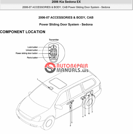 2001 suzuki swift engine diagram