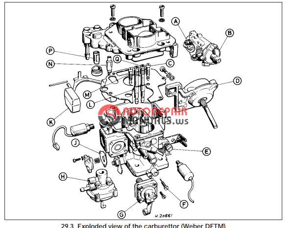 ford focus 2012 workshop wiring diagram
