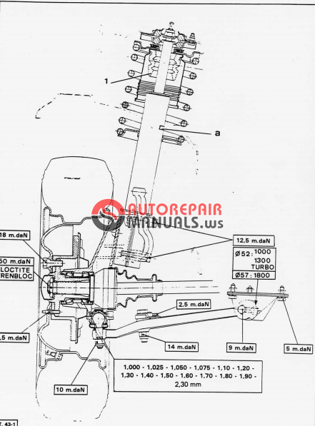 fiat tipo 2016 wiring diagram