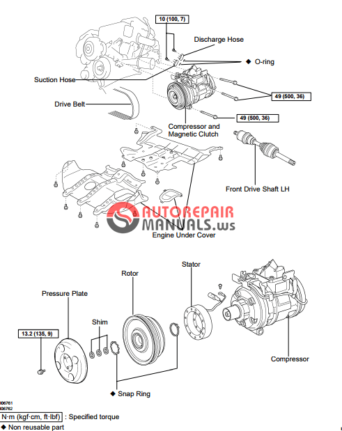 lexus is 250 workshop wiring diagram