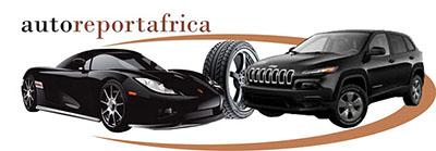 Auto Report Africa