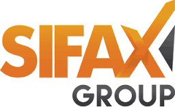SIFAX