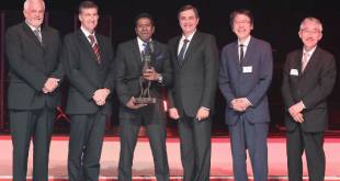 from-left-calvyn-hamman-sen-vp-of-sales-and-marketing-andrew-kirby-exec-vp-danny-govender-thekwini-toyota-dbn-dr-johan-van-zyl-pres-and-ceo-yu-asano-gm-africa-and-hitoshi-muramoto-exec-vp-and-cco