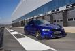 The new BMW M4 CS (Photos: QuickPic)