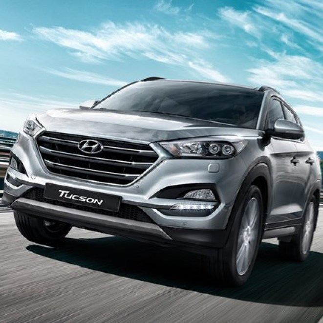 hyundai tucson could return to india launch in 2017. Black Bedroom Furniture Sets. Home Design Ideas