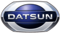 Datsun car brands article logo