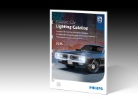 Philips Automotive Lighting Online Catalog ...