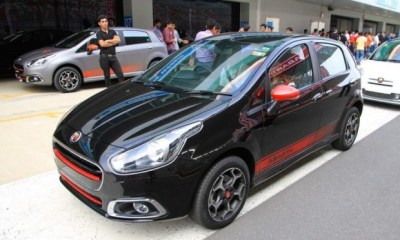 Fiat-Punto-2017-1