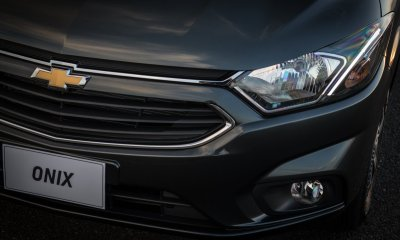 Novo-Chevrolet-Onix-2017