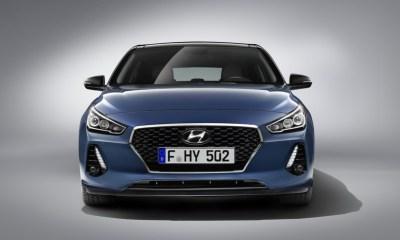 Novo-Hyundai-i30-2017