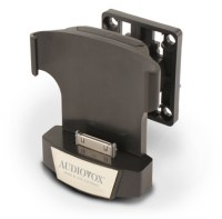 DICE DCR-50 G2 iPod/iPhone Cradle Holder