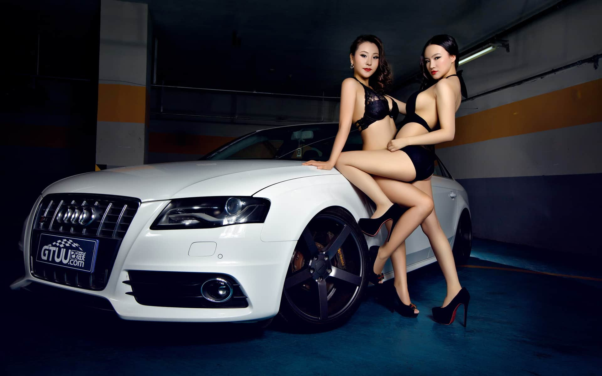 Exotic Cars Fall Wallpaper 2013 August Archive Auto Speed Market Car Blog