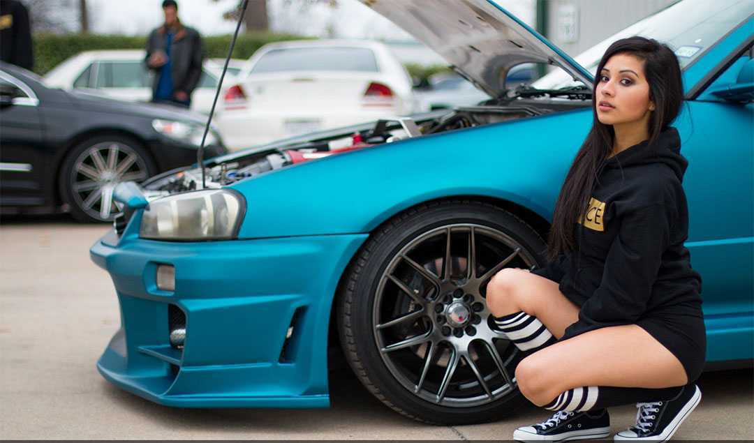 Cool Modified Cars Wallpapers 11 Common Illegal Car Modifications Autos Speed