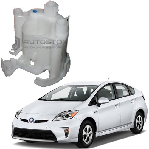 Fuel Filter Online in Pakistan- Autostorepk