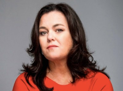Donald Trump's Rosie O'Donnell Jab Wasn't Just Sexist, It Was Homophobic, Too   Autostraddle