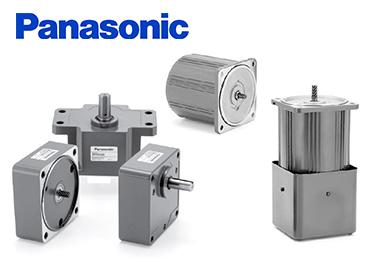 Panasonic Autosys Technologies Inc Autosys Technologies Inc