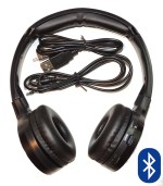Kids Wireless Headphones Bluetooth