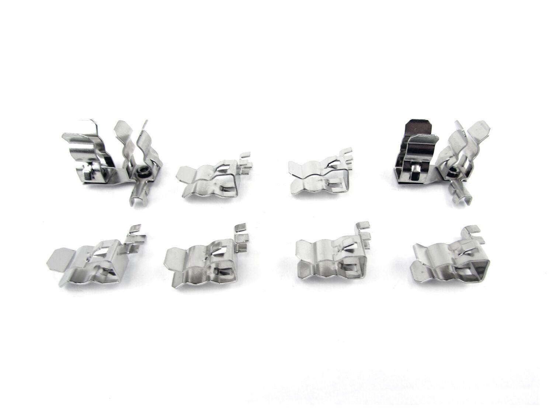 car fuse box repair kit
