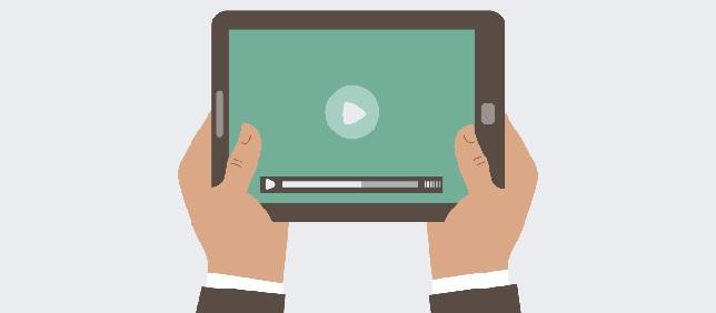 Video Content Marketing AutoxlooAutoxloo