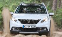 Peugeot 2008 (2017): Preis | autozeitung.de