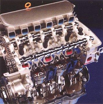 Bugatti W18 Engine Diagram cvfreelettersbrandforesight