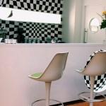 GET A ROOM: Vintage Design Hotel
