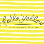 Hello Yellow featured in Canadian Business Magazine