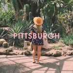 48 Hours In Pittsburgh with Porter Escapes