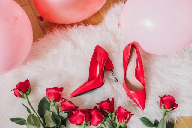 Charuk-Blogger-Valentines-174