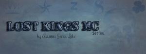 Lost Kings MC
