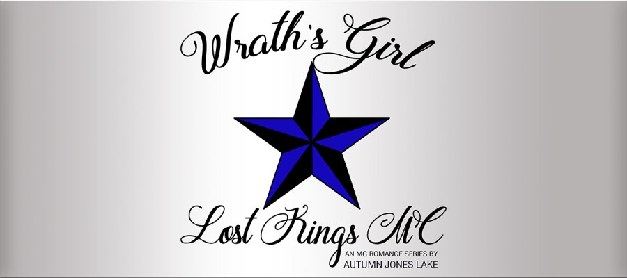 wrath's girl2