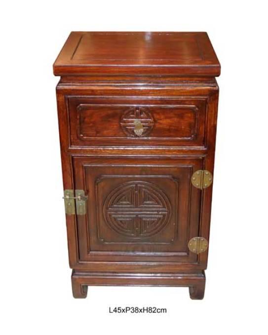 Nos nouveaux meubles chinois aux merveilles d 39 asie - Meubles chinois paris 13 ...