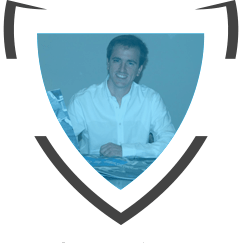 Jaime Arana