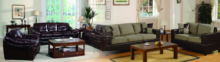 Ava Furniture Houston - Stylish,High quality, Affordable,Cheap and - living room furniture houston