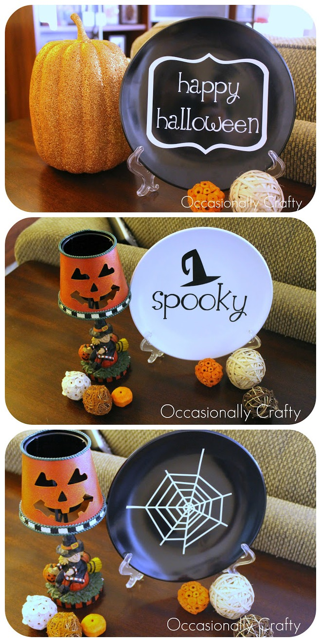 Spooky Fall Wallpaper 11 Spooky Halloween Diy Crafts Available Ideas