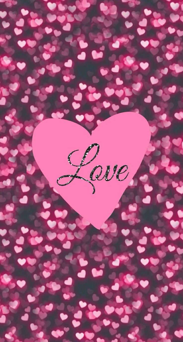 Wallpaper Download Cute Lovers 41 Cute Valentine Iphone Wallpapers Free To Download