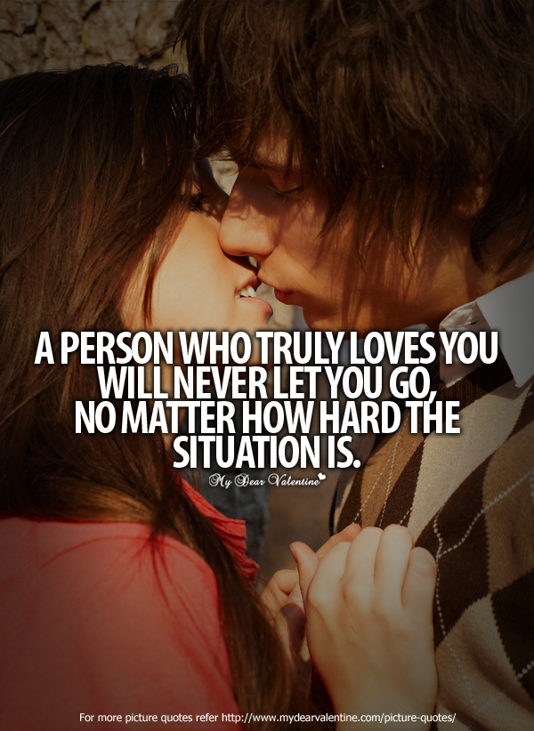 Business Inspirational Quotes Wallpaper Download 22 True Love Quotes Will Make You Fall In Love Available