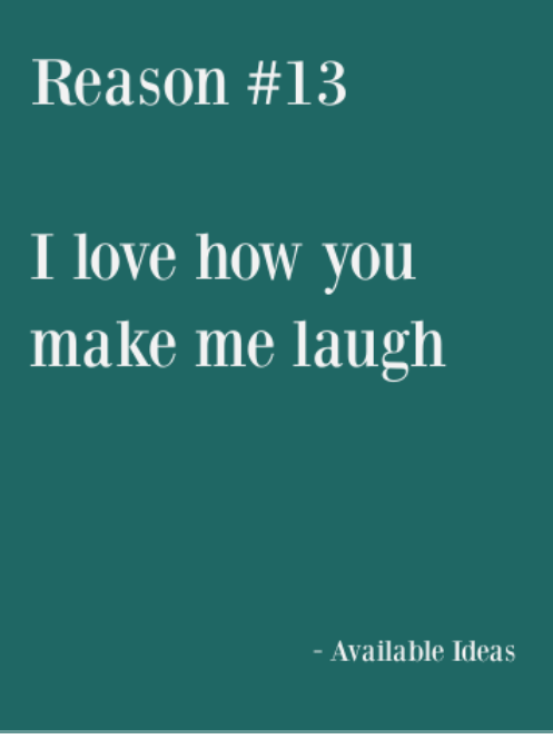 True Relationship Quotes Wallpapers 52 Reasons Why I Love You Love Quotes