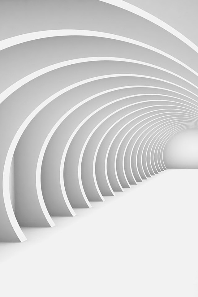 3d Valentine Tunnel Wallpapers 60 Most Downloaded Architecture Iphone Wallpapers