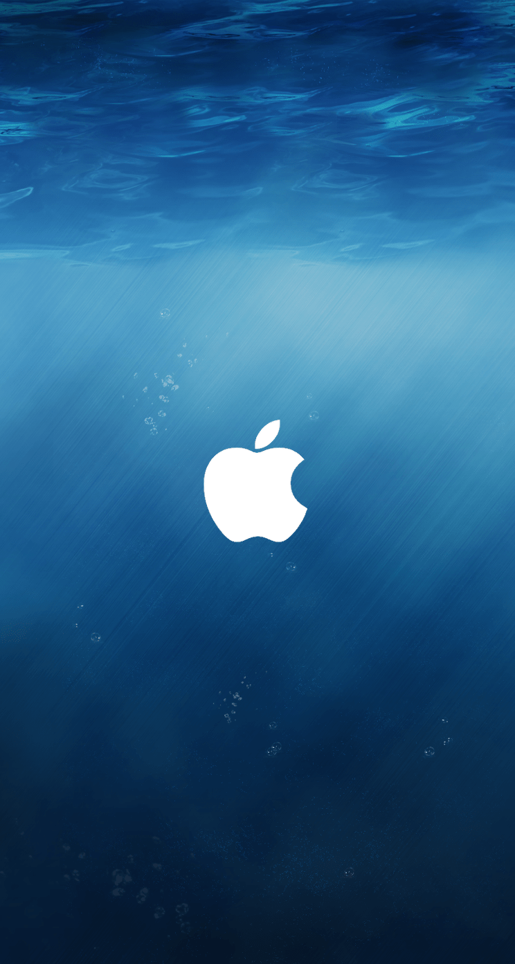 Zedge Full Hd Wallpaper 60 Apple Iphone Wallpapers Free To Download For Apple