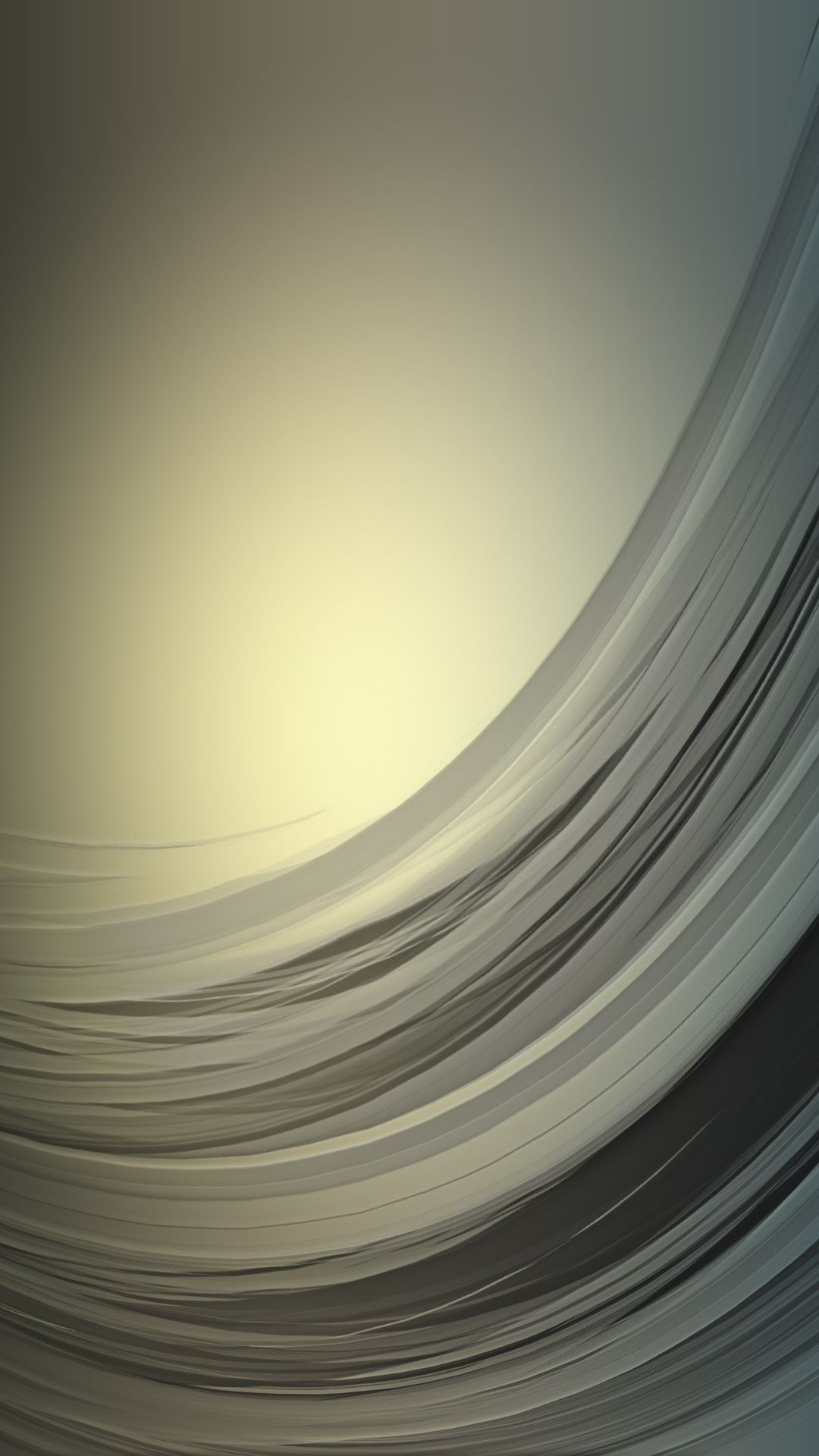3d Wallpaper Like Iphone 60 Clever Abstract Iphone Wallpapers For Art Lovers