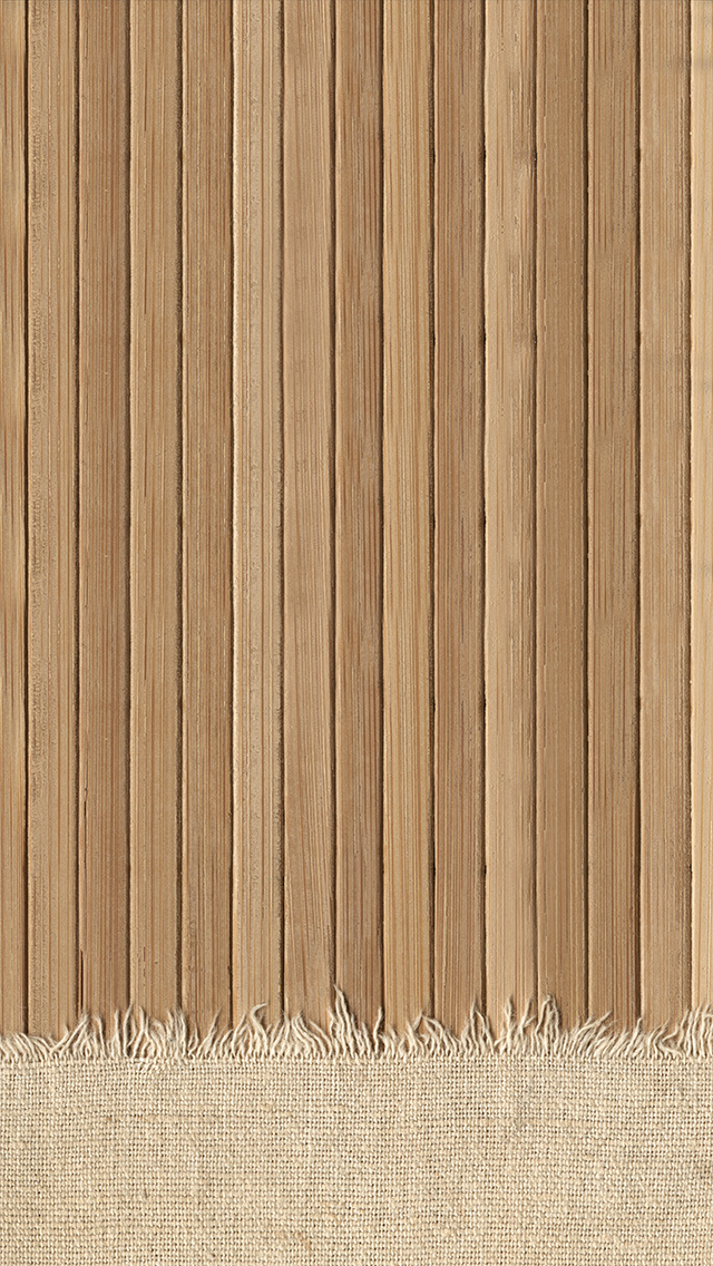 Good Wallpapers For Iphone 5 75 Creative Textures Iphone Wallpapers Free To Download