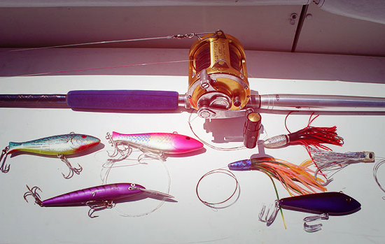 Fishing Lures For Sale Available Online Available Online