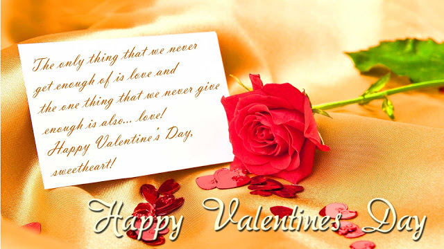 Happy Valentines Day Greetings Cards Messages in Hindi  English for - valentines cards words