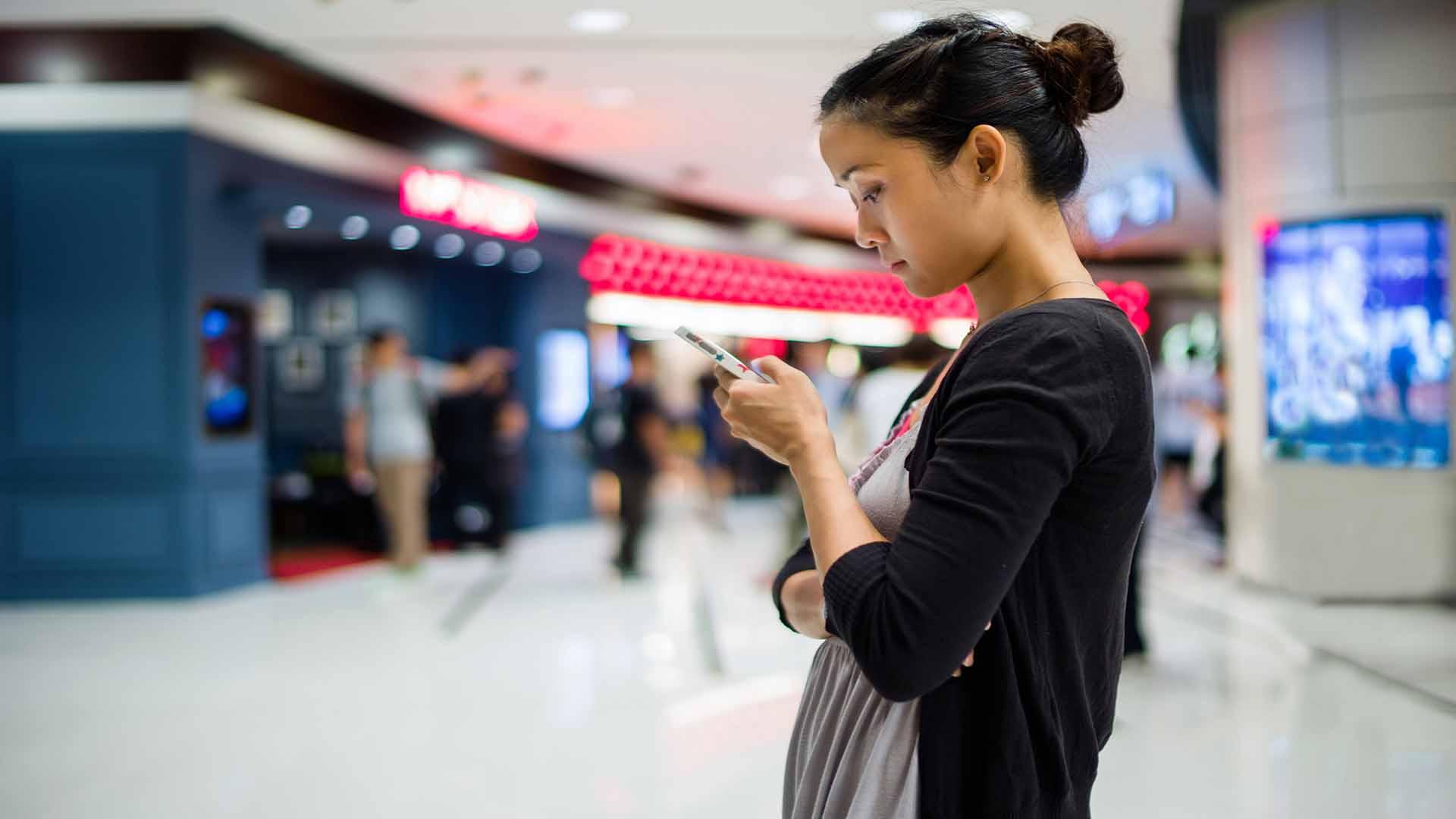 microsoft customer service line