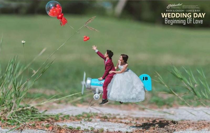 nunta foto 18