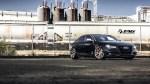 S Audi Ag Wheels