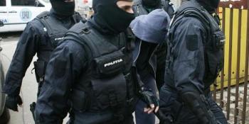 politistii-efectueaza-20-de-perchezitii-in-alba-la-persoane-banuite-de-evaziune-fiscala-18528926